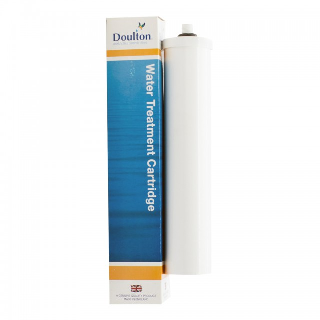 Doulton Cleansoft Waterfilter W9125010