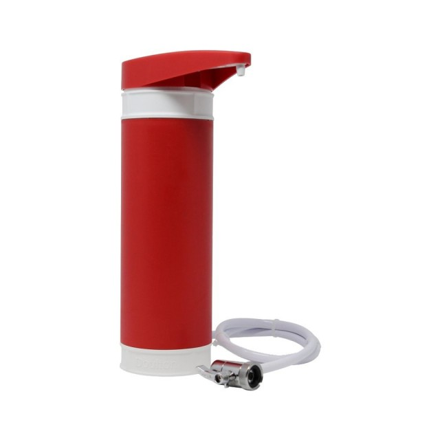 Doulton Waterfilter Filtadapt W9331331 met BioTect Ultra S.I.