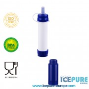 Icepure Outdoor filter YW001-H